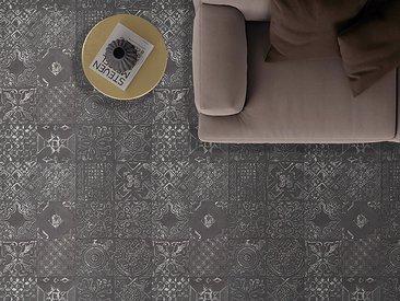 Abitare La Ceramica - Icon