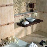 Ape Ceramica - Siroco