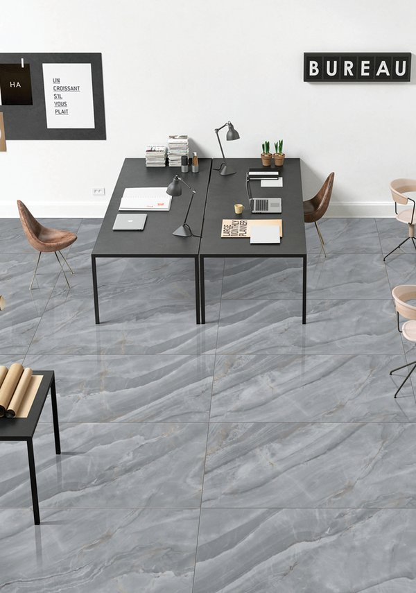Royal Tile - Supreme