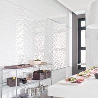 Porcelanosa - Oman Dubai Prisma