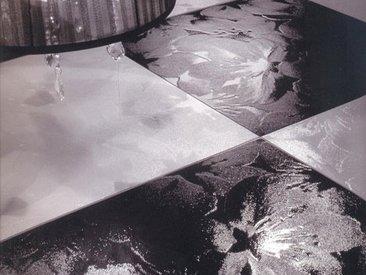 Graniti Fiandre - Xtra Ordinary