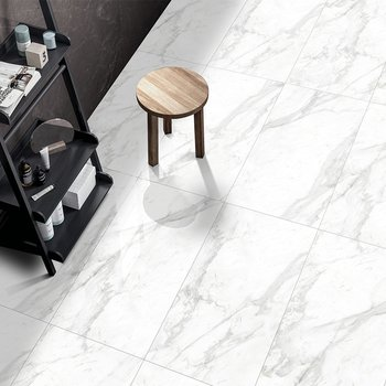 Infinity Ceramica - Salerno