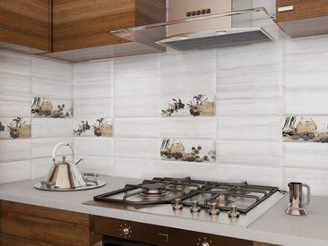 Monopole Ceramica - Aceite