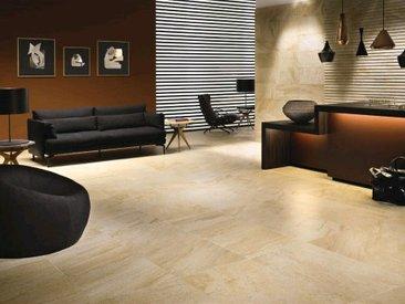 Marazzy Italy - Evolution Marble