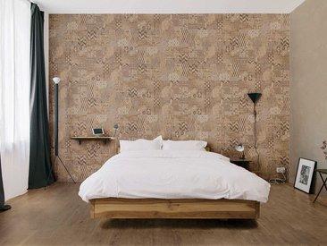 Marazzy Italy - Fabric