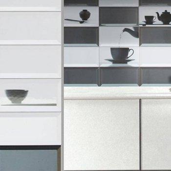 Absolut Keramika - Japan Tea 02