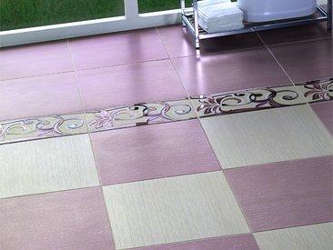 Porcelanite Dos - Serie 421