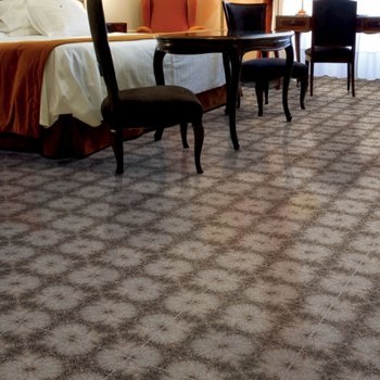 Absolut Keramika - Carpet