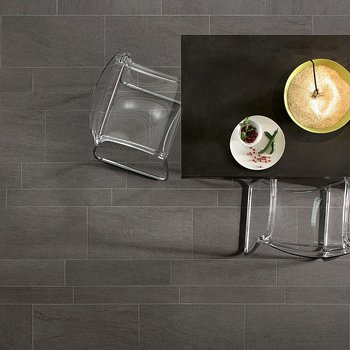 Impronta (Italgraniti Group) - Natural Stone