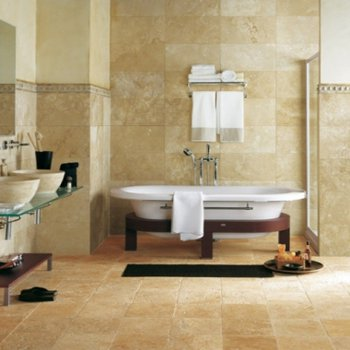 L´Antic Colonial - Classico Marble