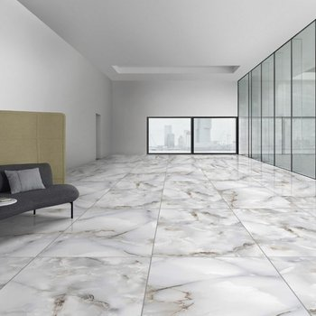 Royal Tile - Onyx Cold