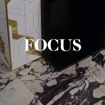 L´Antic Colonial - Focus