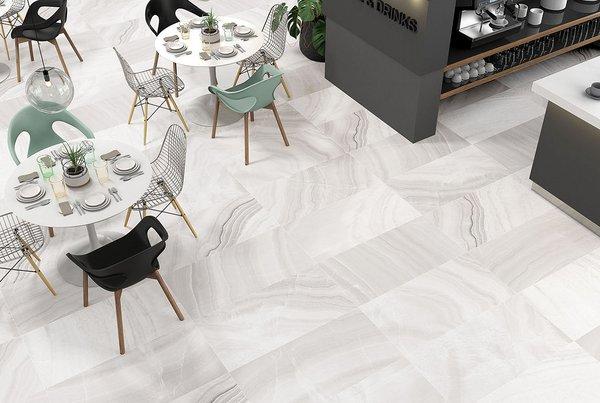 Ceracasa Ceramica - Davos