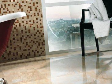 Porcelanite Dos - Serie 6008