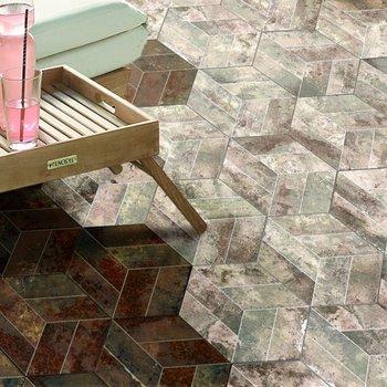 Monopole Ceramica - Basalt