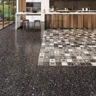 Qua Granite - Alone