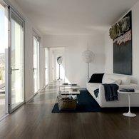 Iris Ceramica - E-Wood