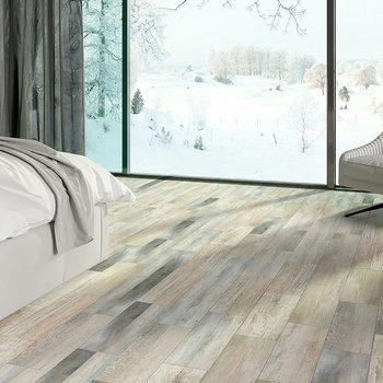 Kerranova - Cimic Wood