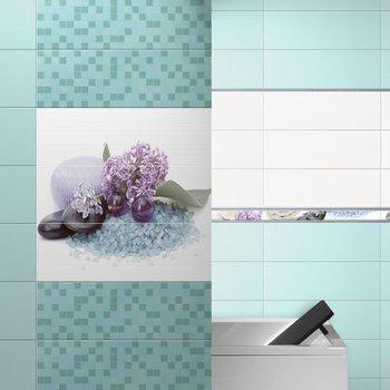 Azuliber - Gloss