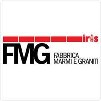 Fmg Style