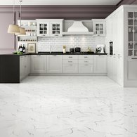 Grasaro - Marble Classic