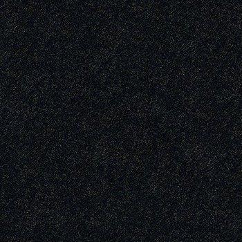 Qua Granite - Krystal