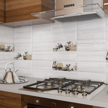 Monopole Ceramica - Aceite/Exquisit/Vitaminic