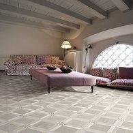 Lord Ceramica - Palazzo Pitti