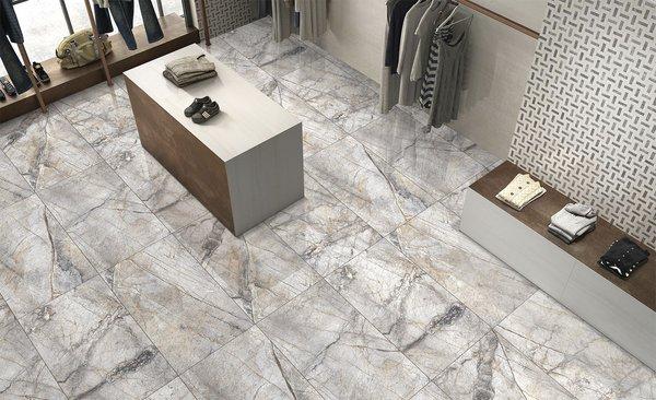 Infinity Ceramica - Messina