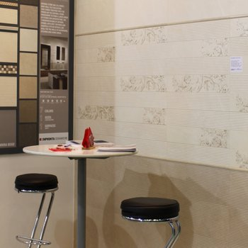 Impronta (Italgraniti Group) - Natural Stone Wall