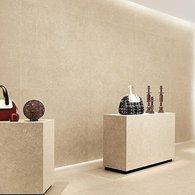 Fap Ceramiche - Nord