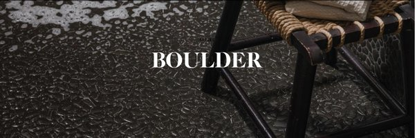 L´Antic Colonial - Boulder