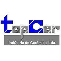Top Cer