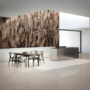 Marazzy Italy - Grande Marble Look
