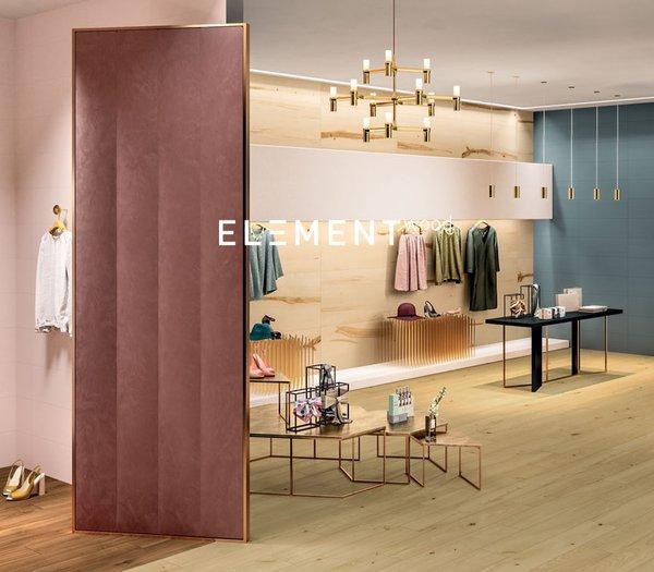 Italon - Element