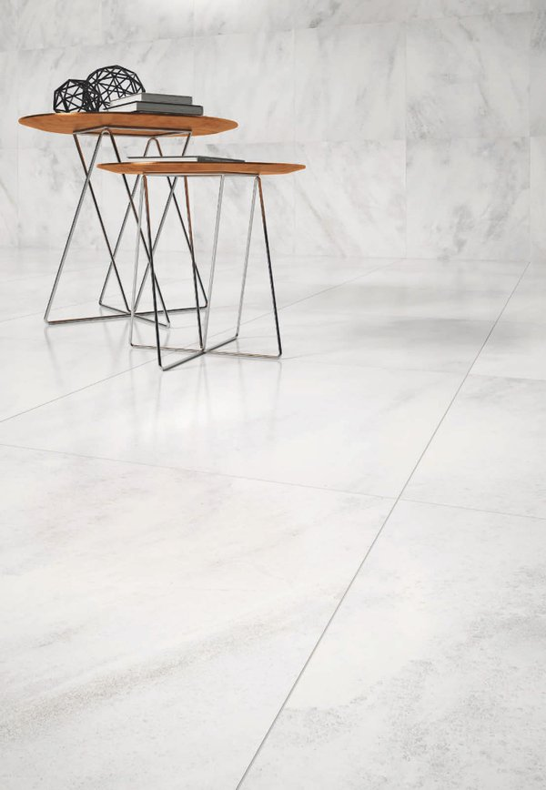 Qua Granite - Pearl