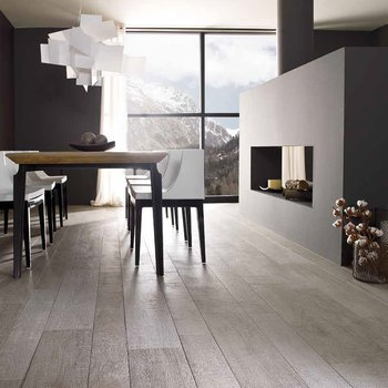 Porcelanosa - Oxford