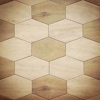 Natucer - Timber