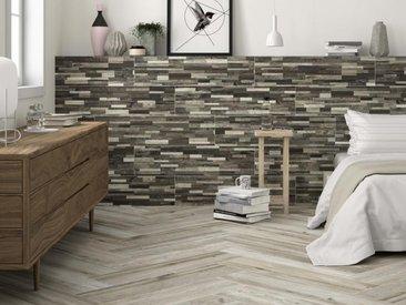 Stn Ceramica - Springwood