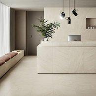 Italon - Room