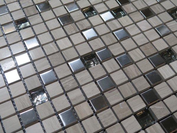 Imagine Mosaic - Stone Mosaic