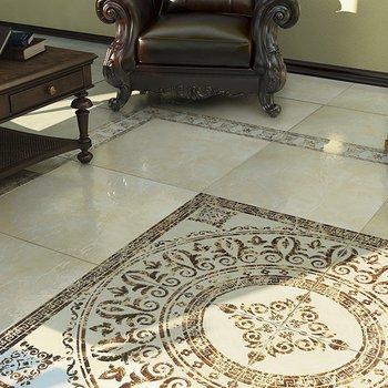 Infinity Ceramic Tiles - Castello Tramonte