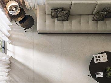 Porcelanosa - Durango