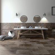 Elios Ceramica - Terranova I Piccoli