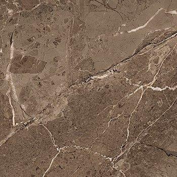 Qua Granite - Montana