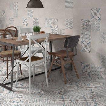 Ceracasa Ceramica - Concept Urban