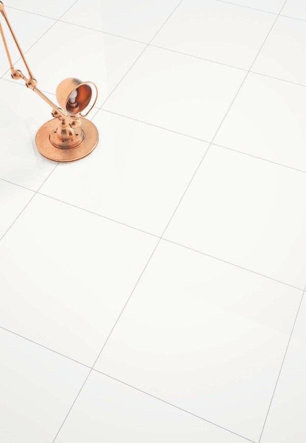 Qua Granite - Marjinal