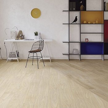 Vitra - Wood-X