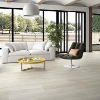 Stn Ceramica - Articwood