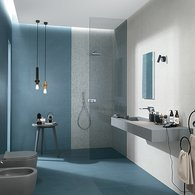 Fap Ceramiche - Color Line